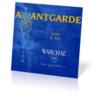 Avantgarde A violinsträng