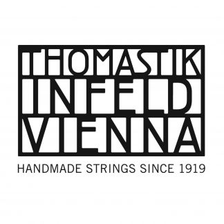 Thomastik-Infeld cellosträngar