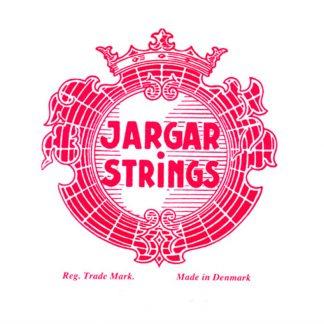Jargar Forte violinsträngar