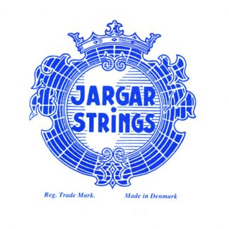 Jargar Medium violinsträngar
