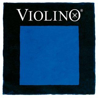 Violino violinsträngar