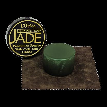 L'Opera Jade harts