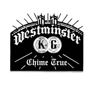 Westminster violinsträngar