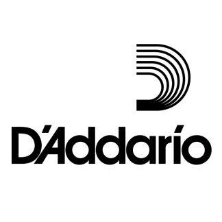 D'Addario violasträngar