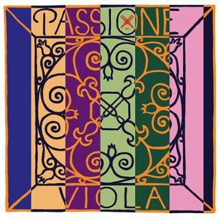 Pirastro Passione Viola