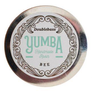 Yumba Bee line bas harts 1