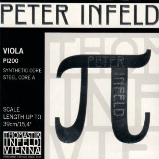 Thomastik Peter Infeld medium viola