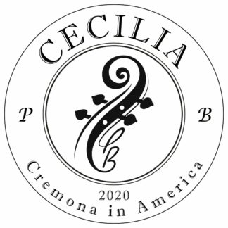 Cremona in America celloharts